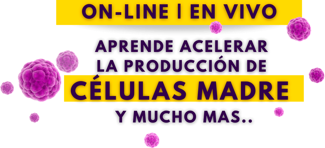 reestructuración celular en colombia