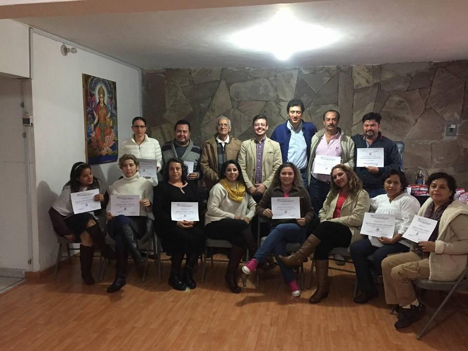 reestructuración celular equipo directorio colombia mexico peru latinoamérica (1)