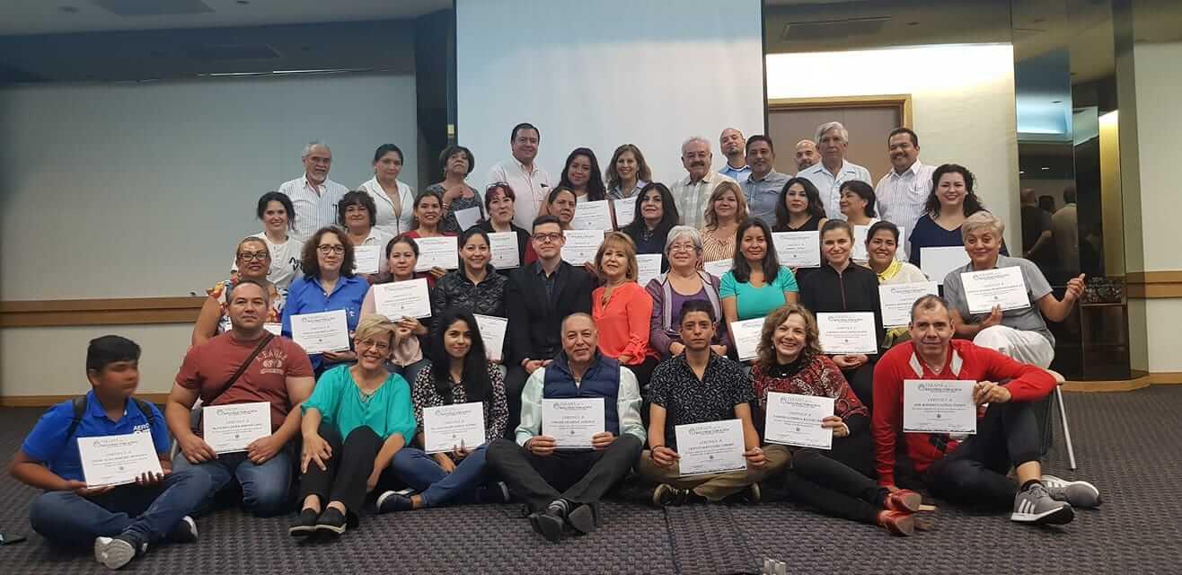 reestructuración celular equipo directorio colombia mexico peru latinoamérica (10)