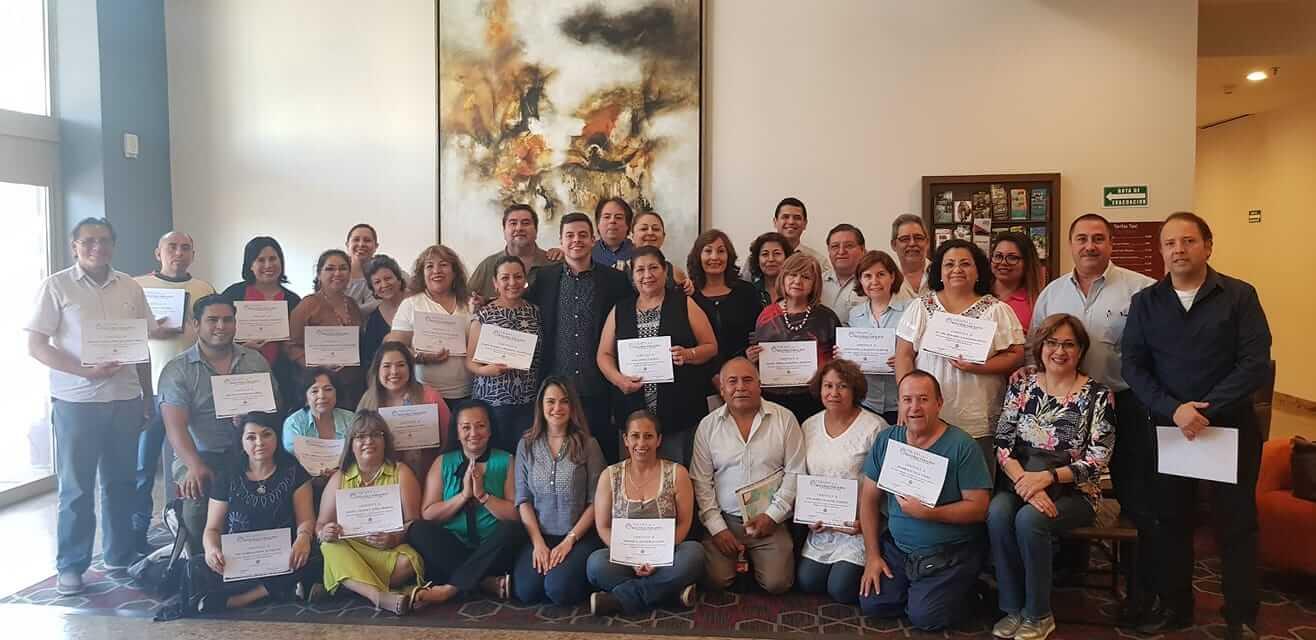 reestructuración celular equipo directorio colombia mexico peru latinoamérica (11)