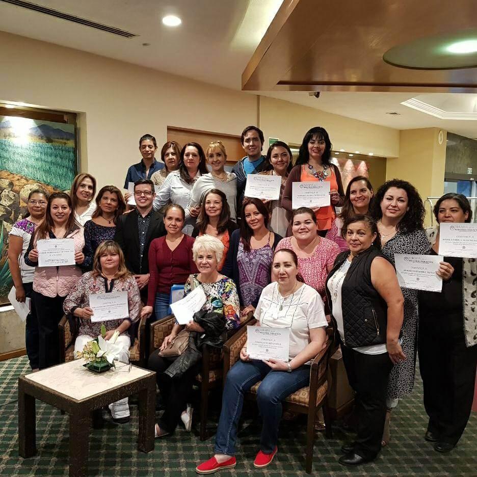 reestructuración celular equipo directorio colombia mexico peru latinoamérica (3)