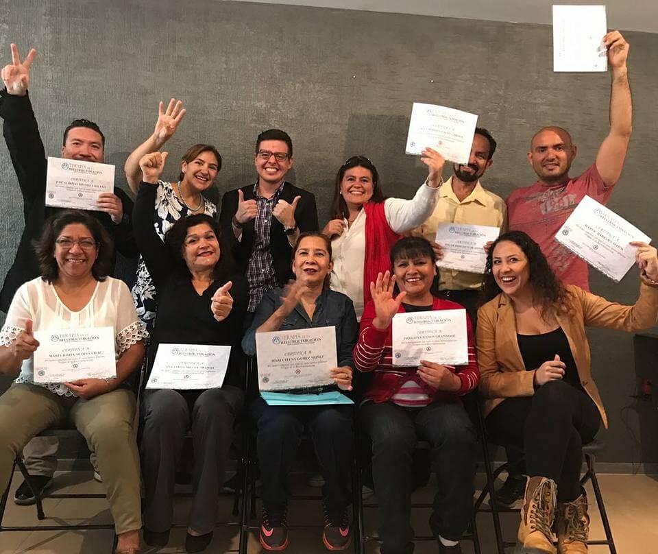 reestructuración celular equipo directorio colombia mexico peru latinoamérica (4)