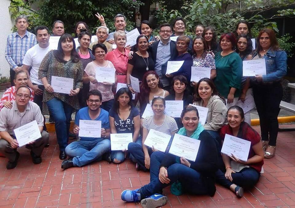 reestructuración celular equipo directorio colombia mexico peru latinoamérica (5)