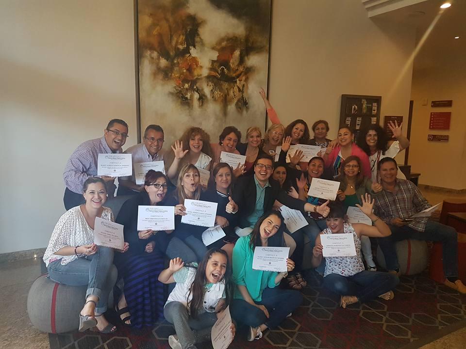 reestructuración celular equipo directorio colombia mexico peru latinoamérica (6)
