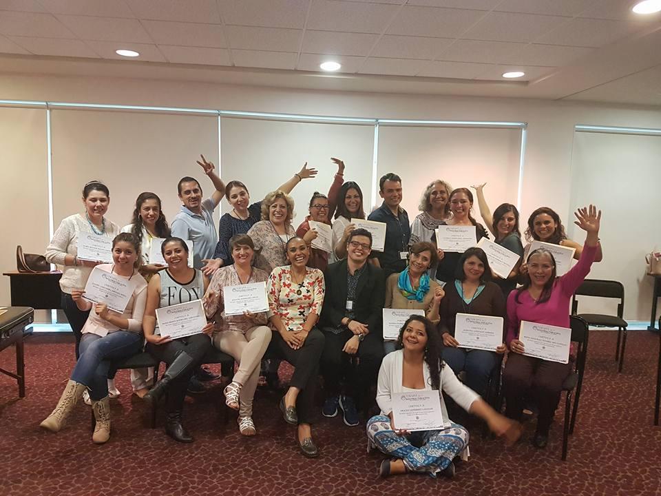 reestructuración celular equipo directorio colombia mexico peru latinoamérica (7)