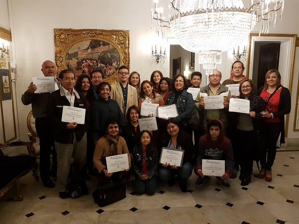 reestructuración celular equipo directorio colombia mexico peru latinoamérica (8)