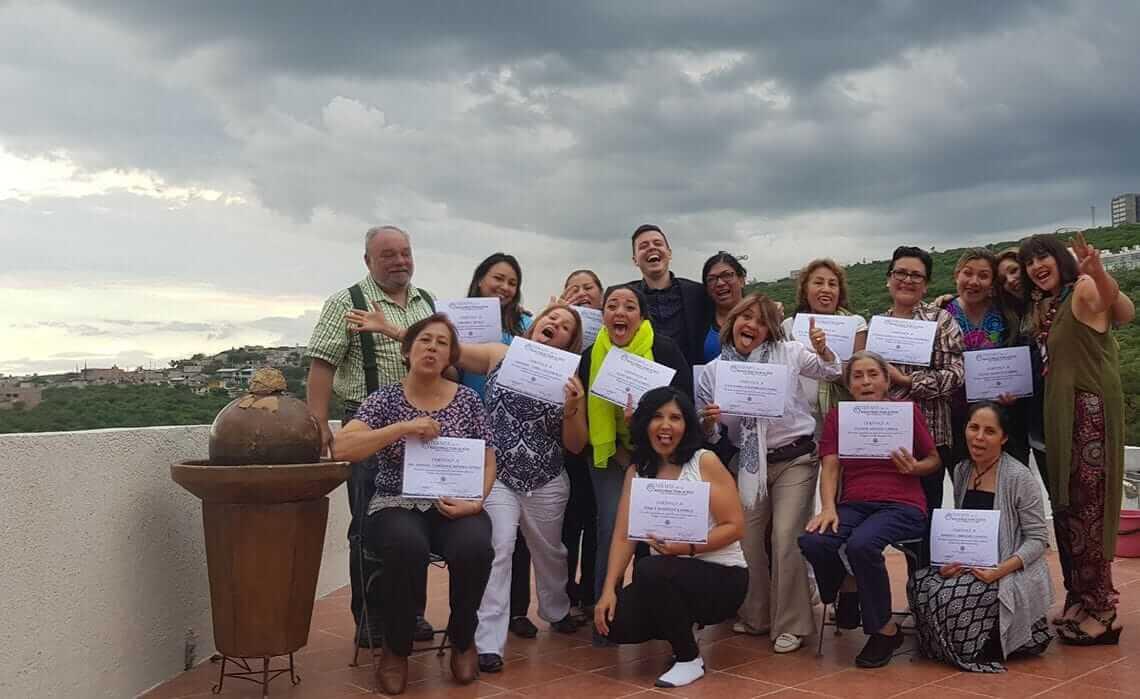 reestructuración celular equipo directorio colombia mexico peru latinoamérica (9)